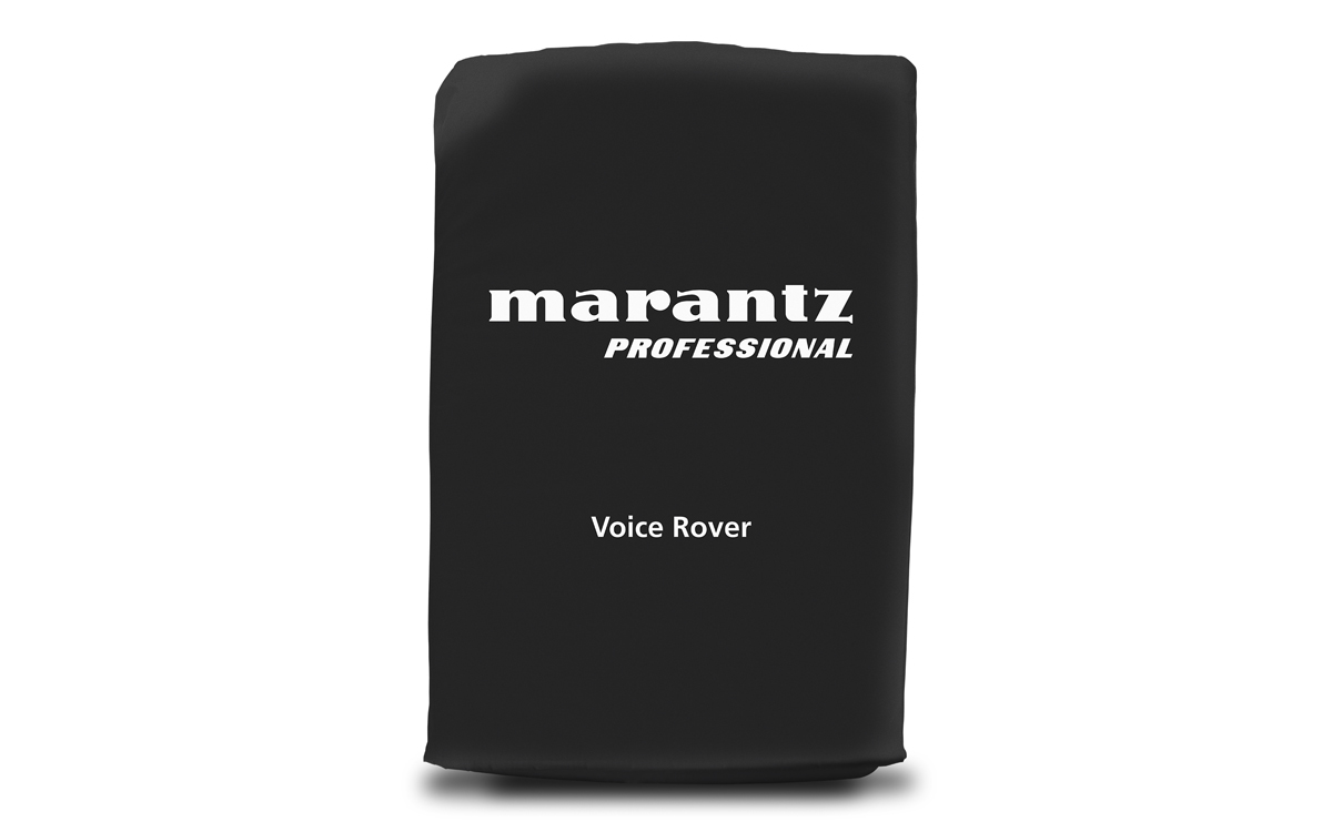 Marantz Professional Voice Rover Samsung Headphone Cable Wiring Diagram Cover Ortho